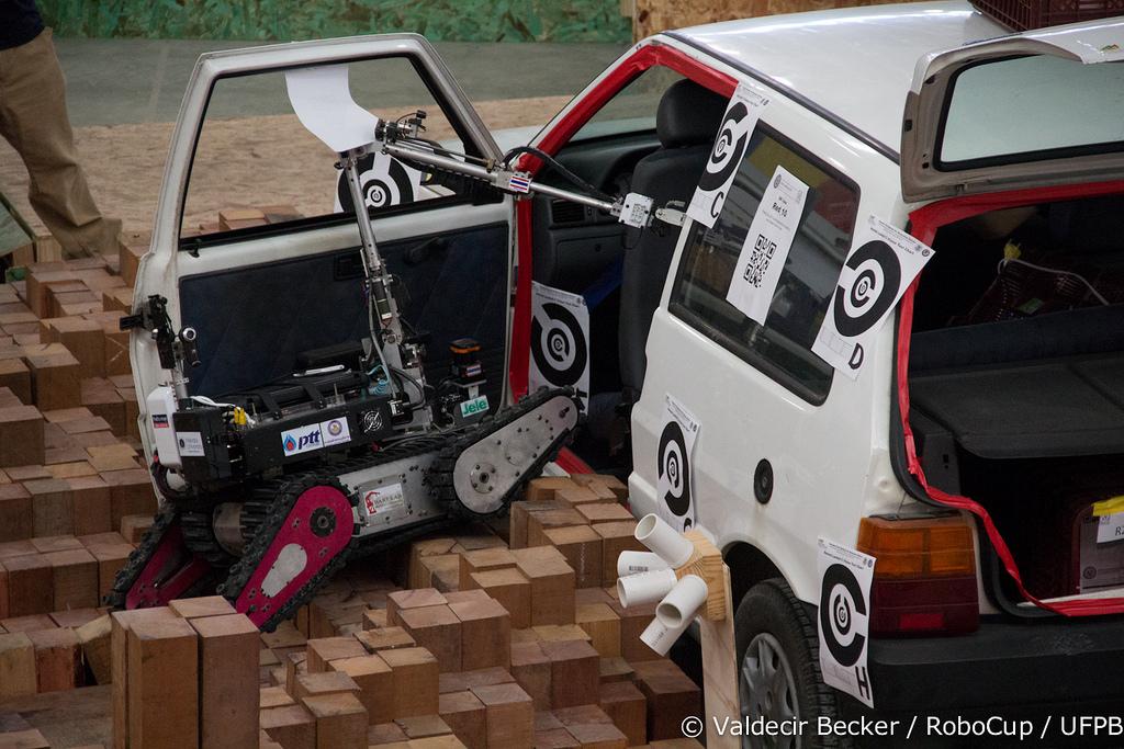 Robocup_photo-5