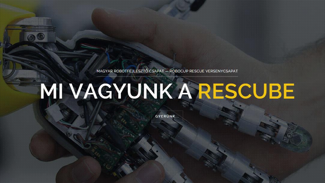 rescube_web_general_HU